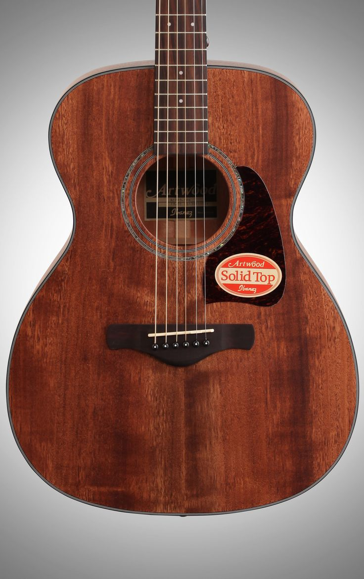 25 best looking for my 1st guitar images on pinterest guitars acoustic guitar and electric. Black Bedroom Furniture Sets. Home Design Ideas