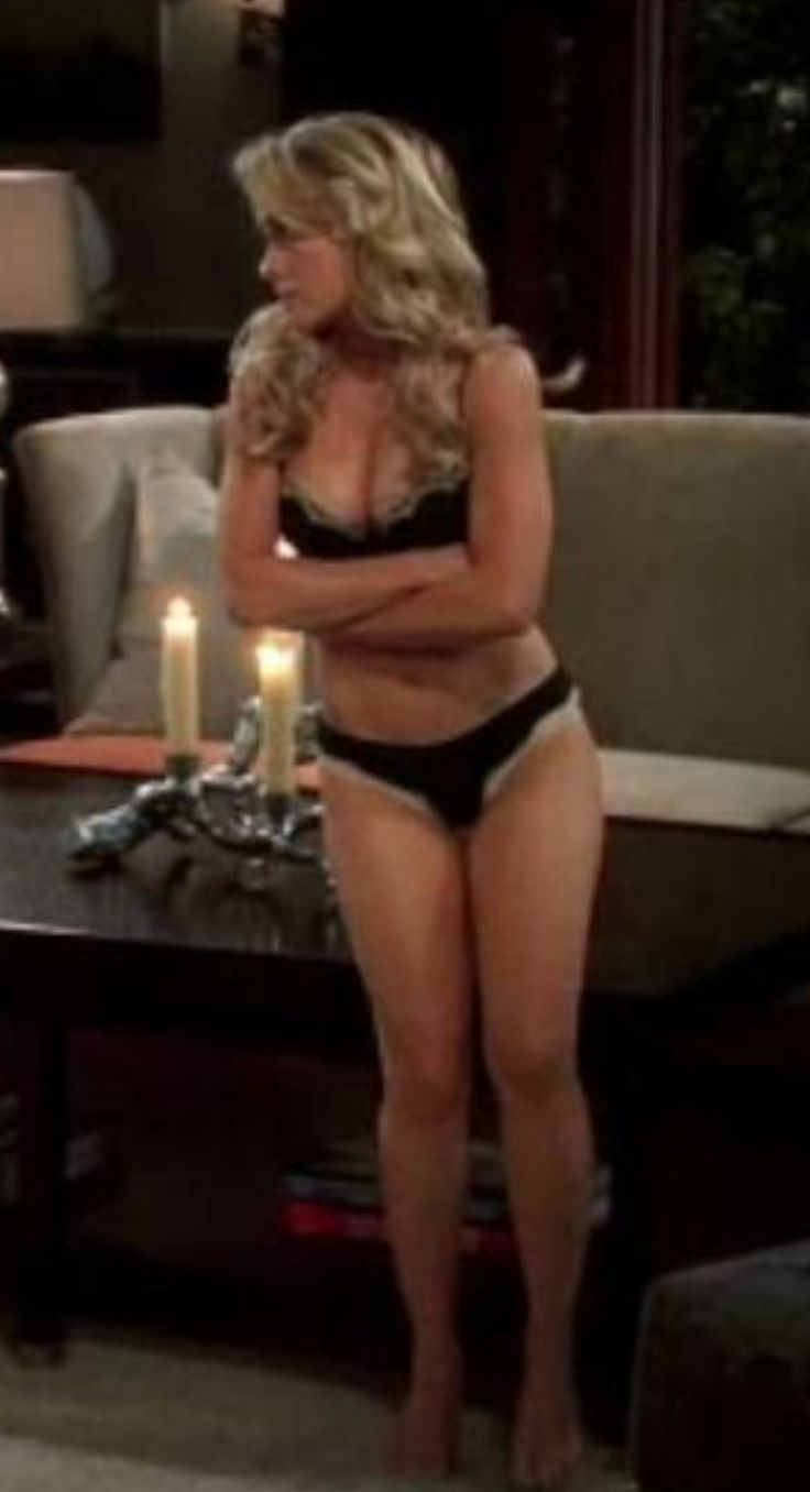 X 3 2 >> Pin by Don Johnson on Kelly Stables | Kelly stables, Kelly, Eye candy