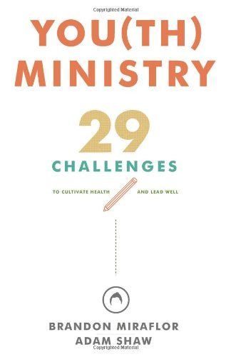 14 best Youth Ministry Leadership Training images on Pinterest - youth minister resume