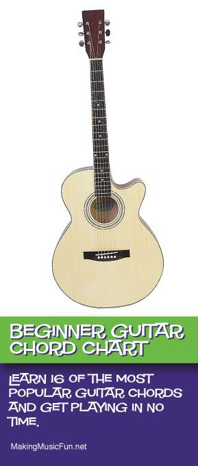 85 Best Guitar Lead Sheets Free Sheet Music Images On Pinterest