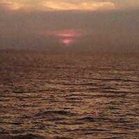 De Profundis I  -Christos Efs Dimakis by Christos. efs Dimakis on SoundCloud