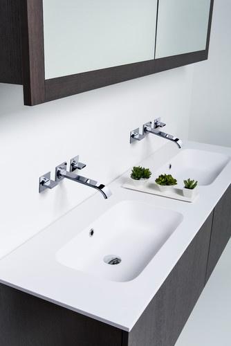 Blu Bathworks series 1800  www.blubathworks.com/products/Furniture/series-1800/