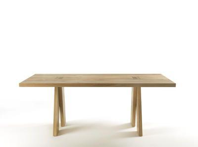 Riva1920 - Jedi Table