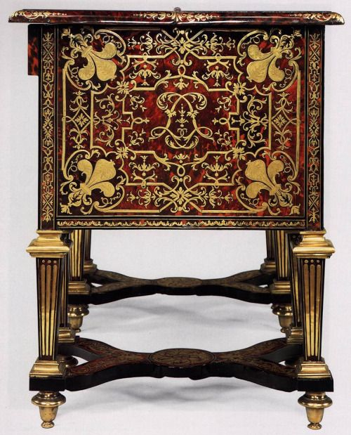 1766 best Muebles. Furniture images on Pinterest | Antique furniture ...