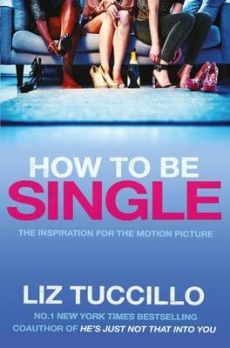 240 best books images on pinterest logs a quotes and authors janay brazier my monthly favourites march 2016 how to be single by liz tuccillo ccuart Image collections