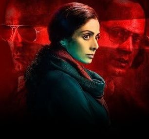 Mom movie review: Sridevi's performance has critics cheering for her #FansnStars