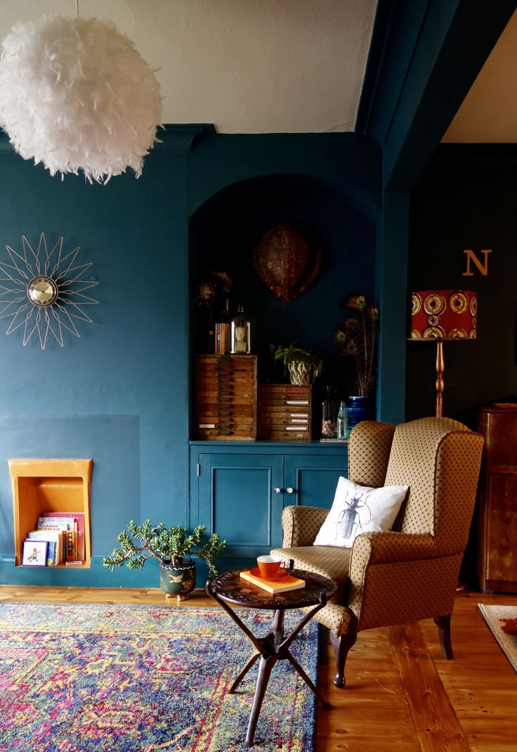 best 25+ valspar green ideas on pinterest | neutral paint colors