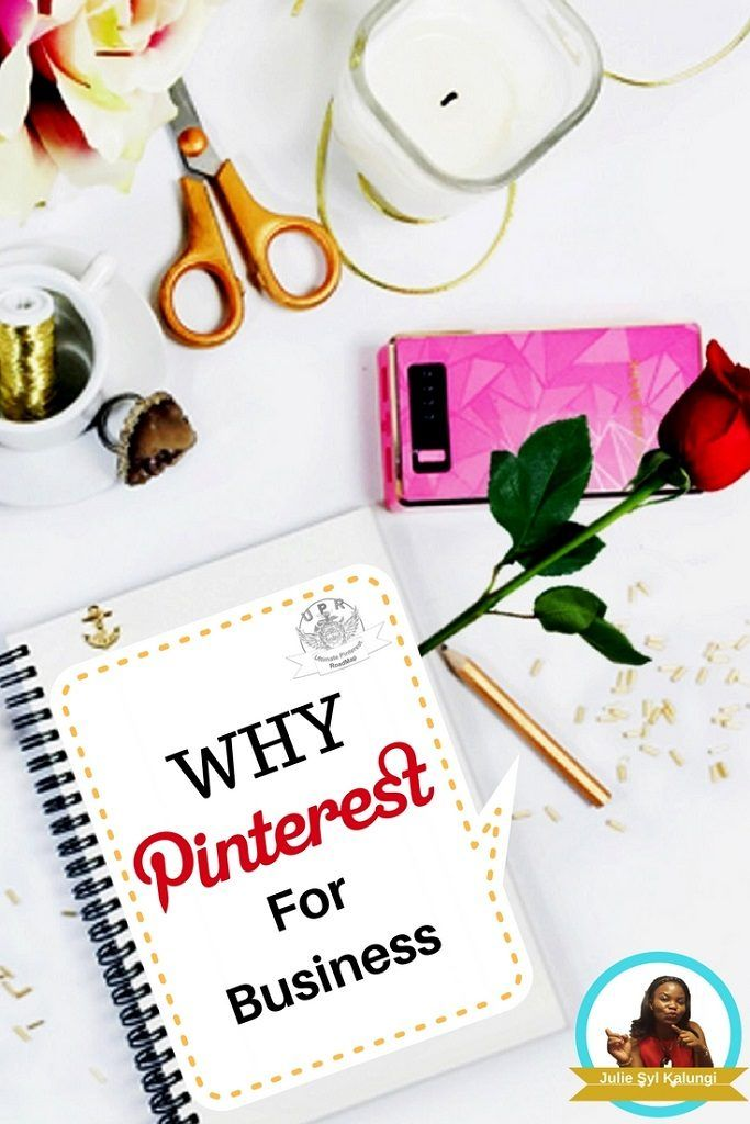 why pinterest, why pinterest for business, pinterest for business, Pinterest, social media, what is pinterest, why brands should use pinterest, why your business should be on pinterest, why should i get pinterest, what is pinterest and why should I care, why do businesses use pinterest, …Save/Re-Pin if you love it…