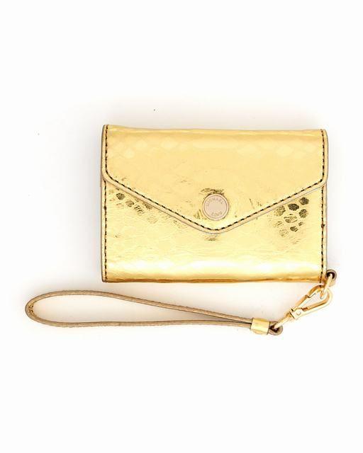 v#handbags #design #totebag #fashionbag #shoppingbag #womenbag #womensfashion #luxurydesign #luxurybag #michaelkors #handbagsale #michaelkorshandbags #totebag #shoppingbag