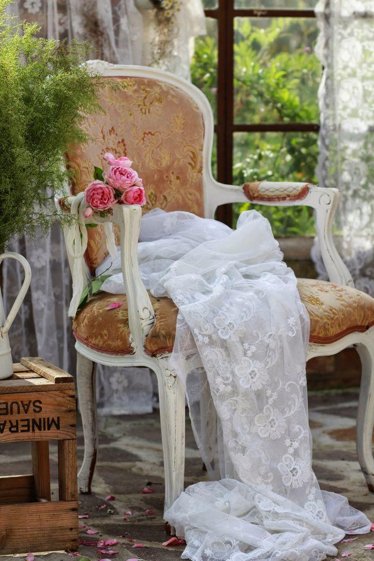 1000  images about ♡ vintage furniture / brocante meubels, kisten ...