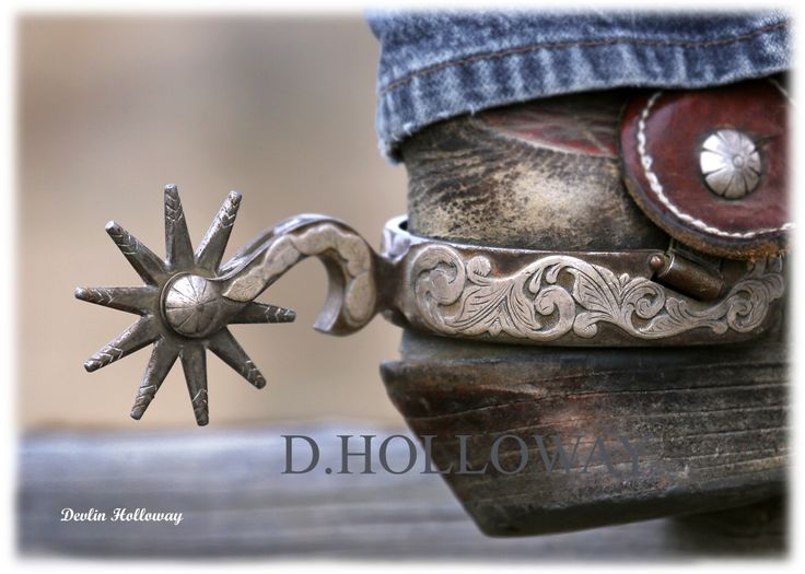 1000 Images About Boots Spurs Horseshoes Etc On