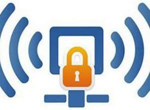 Come fare per trovare la password della rete WiFi Accade molto spesso che si dimentica la password della propria rete WiFi. Se accade anche a te e non sai come risolvere il problema, forse non sai che esistono diversi metodi per trovare la password  #password #wifi #internet