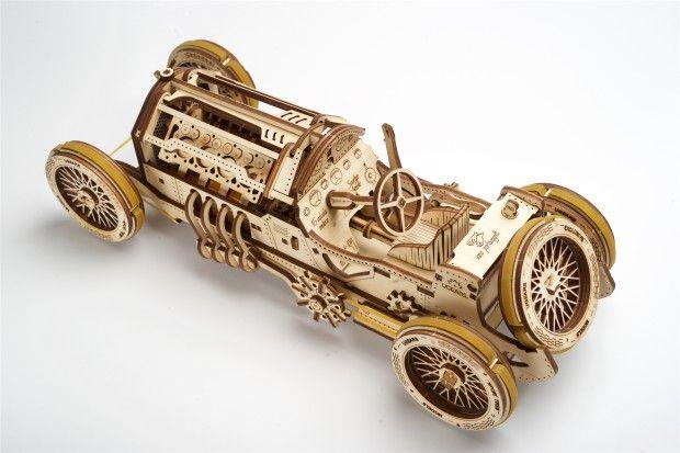 https://dreamstoy.ru/novinka-ugears-2017-u-9-grand-prix-car-obzor-konstruktora-3d-pazla/