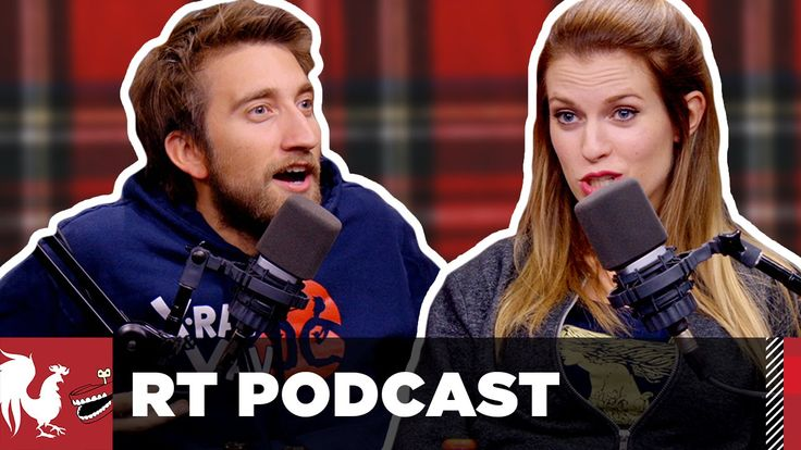 rooster teeth gavin and barbara dating games