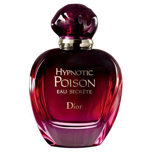 Hypnotic Poison - Eau Secrète - Eau de Toilette - Dior