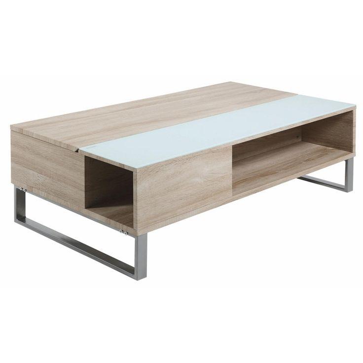 die besten 25 couchtisch silber ideen auf pinterest. Black Bedroom Furniture Sets. Home Design Ideas