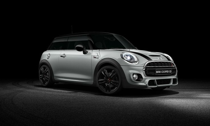 17 best images about mini on pinterest black mini cooper mini cooper clubman and cars. Black Bedroom Furniture Sets. Home Design Ideas