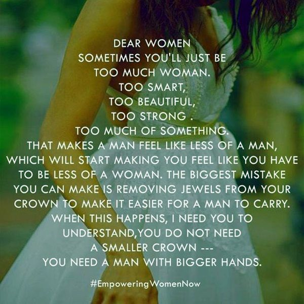 Beautiful Inspirational Motivational Quotes: 17 Best Beautiful Women Quotes On Pinterest