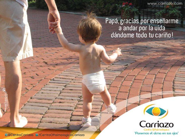 #Padres #Hijos #familia www.carriazo.com