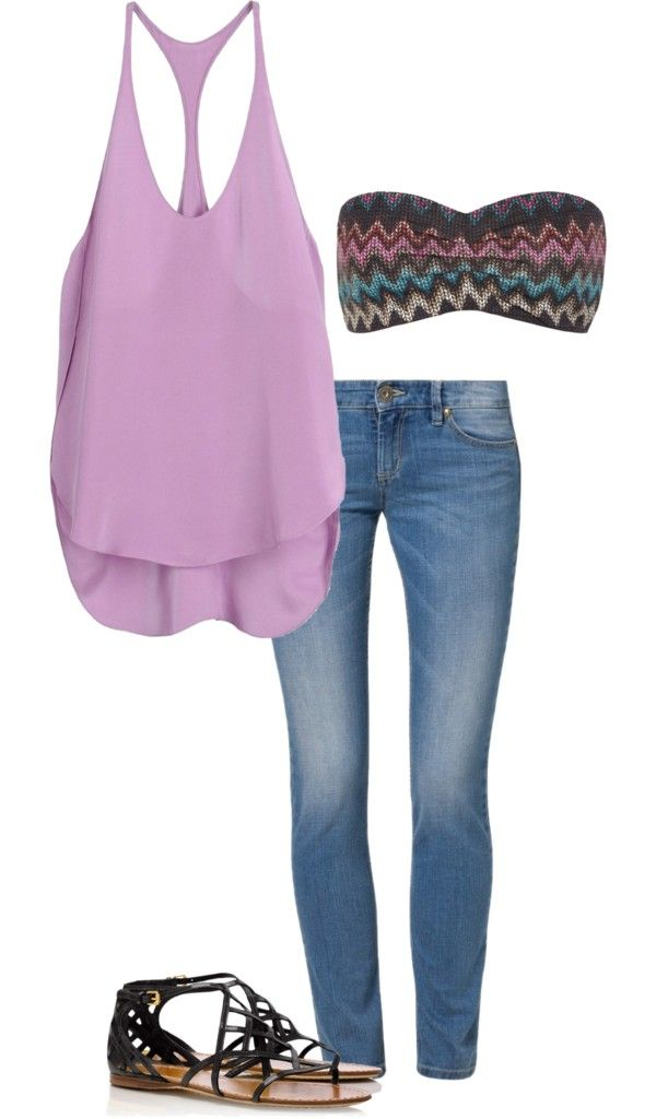 """Untitled #121"" by paypay22597 on Polyvore"