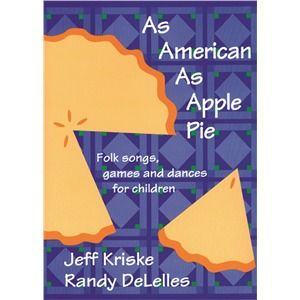 Examples List on Apple Pie