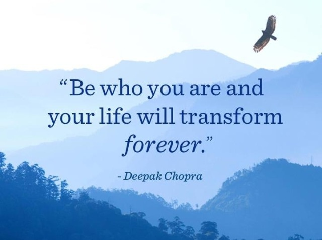 deepak chopra quotes - photo #28
