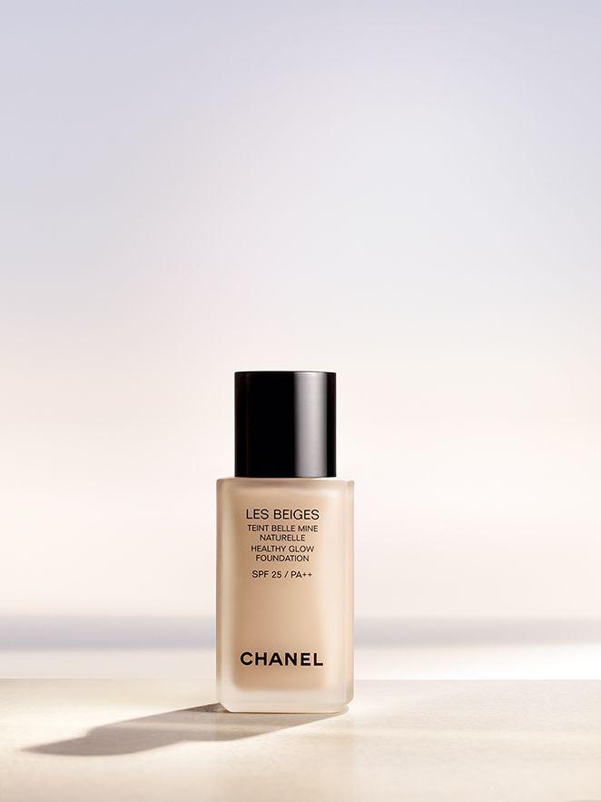 Metz Racine Still Life Photography Chanel Beauty