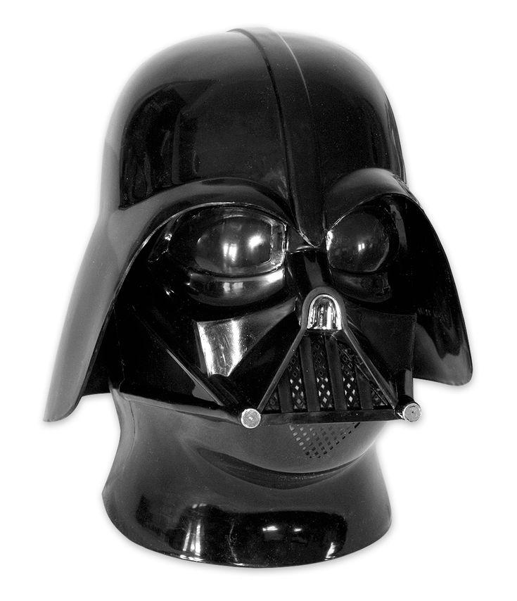 star wars maske darth vader  star wars masken masken