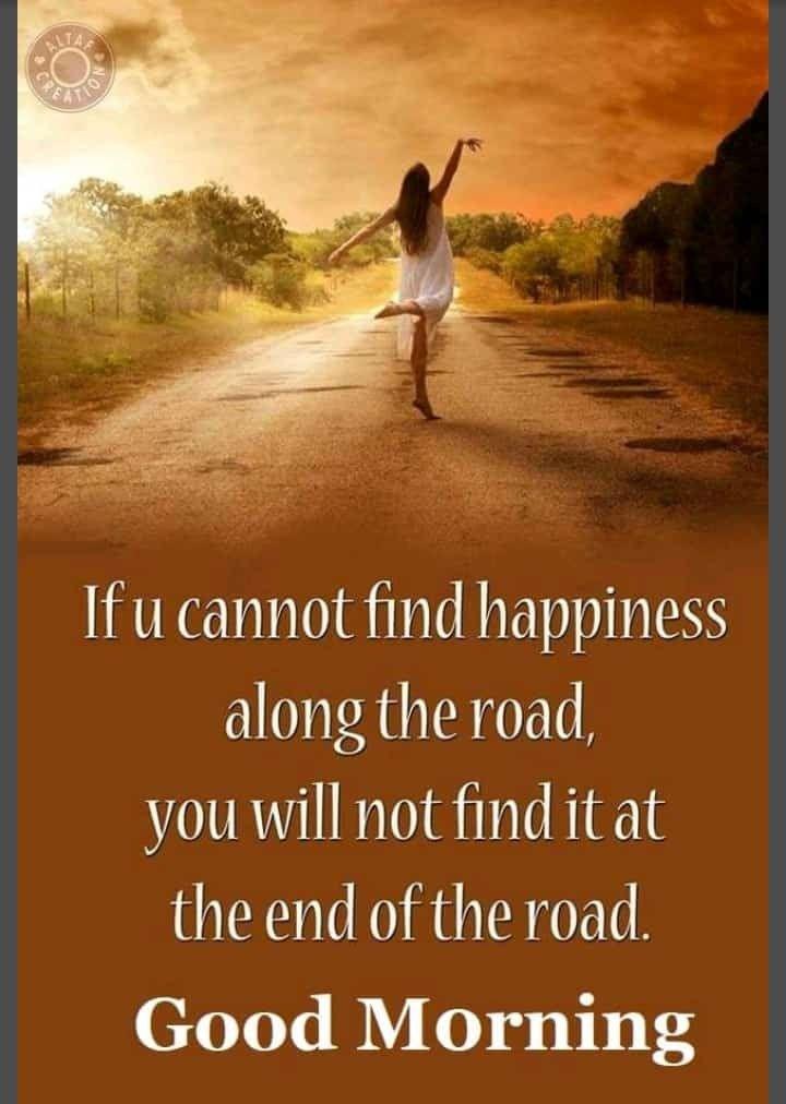 Pin By Tony Ortiz On Good Morning Good Morning Quotes Morning Quotes Good Morning Wishes