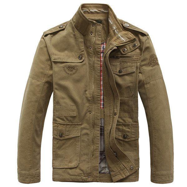 17 best ideas about Cheap Jackets For Men on Pinterest | Cheap ...