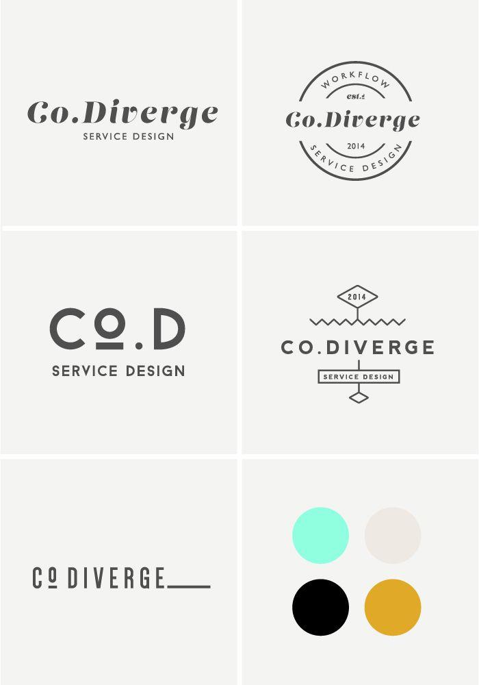 brand design concepts brand logo design process een kijkje in de keuken van een merkdesign