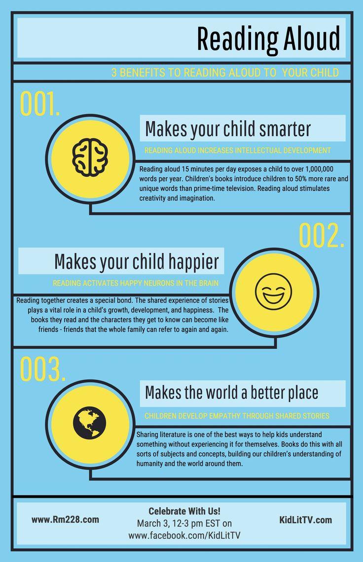 163 best KidLit TV Teacher Resources images on Pinterest | Children ...
