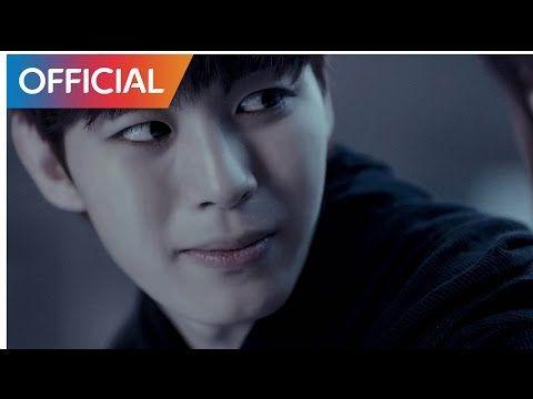 瘋影片網路日誌: 南韓男團「VIXX」狂跳
