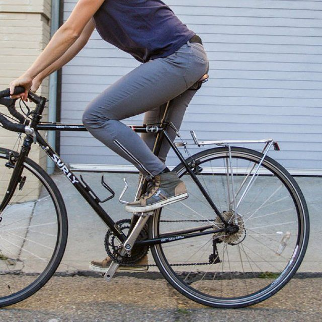 70 Best Bike To Work Images On Pinterest Bicycling Biking And