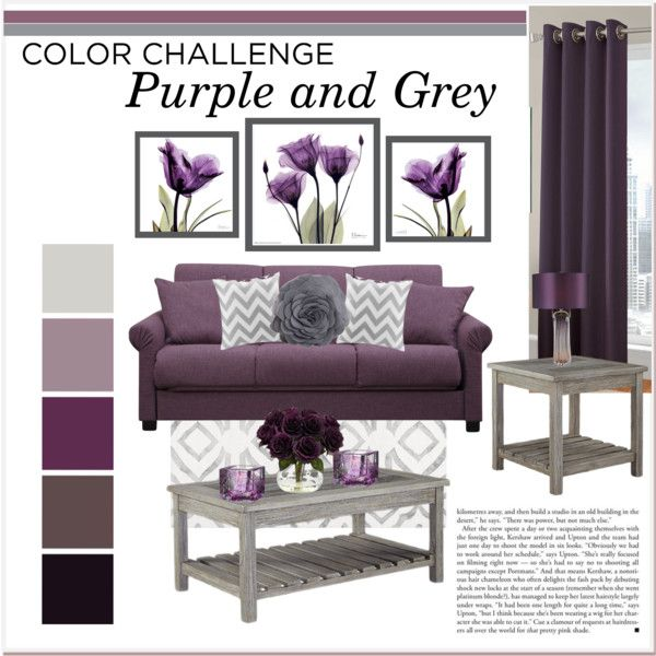 best 25+ purple grey rooms ideas on pinterest | purple grey
