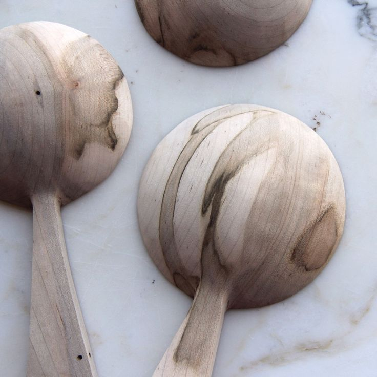 Images about wood carving on pinterest spoon