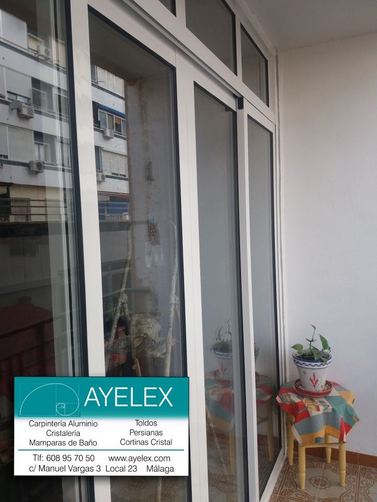 150 Best Images About Ayelex Carpinter A Aluminio Y Pvc