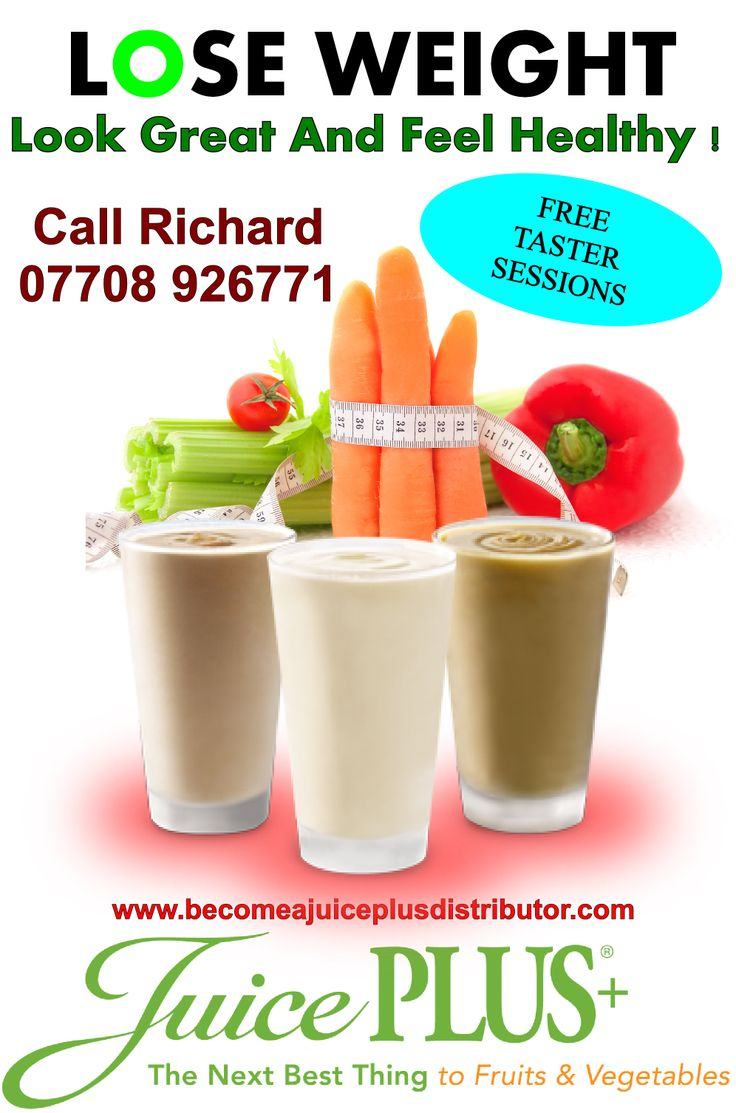 Molto 73 best Juice Plus images on Pinterest   Loosing weight, Losing  HW57