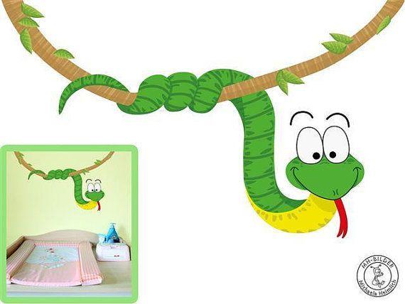 24 best images about children room design on pinterest. Black Bedroom Furniture Sets. Home Design Ideas