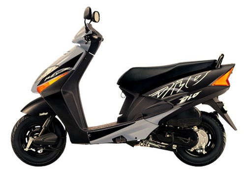 View Honda Dio Price, Honda Dio models, Read Honda Dio reviews, Price: Rs 48165, Average: 60 Kmpl.