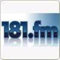181.fm Kickin Country | Net Radio Internet