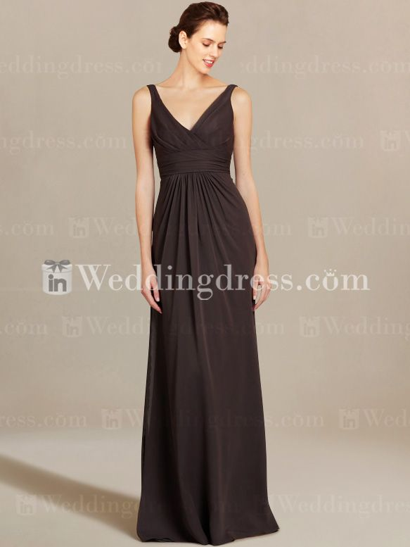 Get your desired casual destination bridesmaid dresses from thousands of dresses in stock now. Free global shipping.