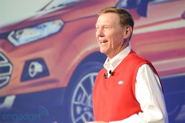 Reuters: Stephen Elop and Ford's Alan Mulally make Microsoft CEO shortlist - http://www.aivanet.com/2013/11/reuters-stephen-elop-and-fords-alan-mulally-make-microsoft-ceo-shortlist/