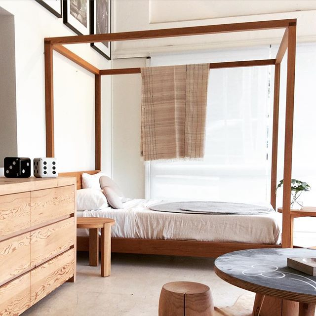 10 best MARK TUCKEY beds images on Pinterest 34 beds Bedroom