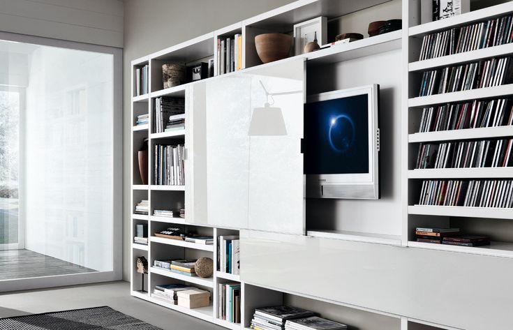 pin by mariela a on estar pinterest. Black Bedroom Furniture Sets. Home Design Ideas