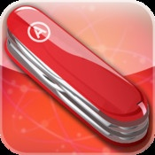 AppBox: Useful 11 Apps in One  By AllAboutApps    AppBox is Useful 11 apps in One application!