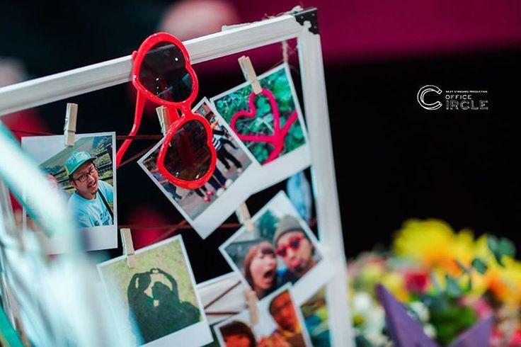伊丹で結婚式二次会の撮影をさせて頂きました☺︎ * こだわりの沢山詰まったコンセプトウエディング* * プロの装飾デザイナーが会場装飾を行い、新郎新婦とゲスト達で作り上げたGACHA GACHAパーティ* * 当日のお写真を少しずつアップしていきます☺︎ * #関西プレ花嫁 #プレ花嫁 #結婚式 #結婚式diy #結婚式二次会 #結婚式準備 #結婚式コーデ #ウエディング #二次会コーデ #ウエディングフォト #ウエディングドレス #diy #コンセプトウェディング #伊丹 #オリジナルウエディング #wedding #weddingday #weddingphotography #bridal #おしゃれ #かわいい #2016夏婚 #2016秋婚 #2016冬婚 #2017春婚 #osaka #officecircle #ウェルカムボード #ウェルカムスペース
