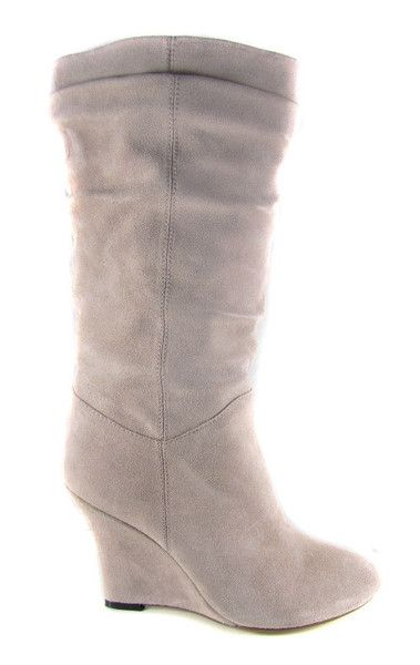 Taylor_Taupe_10  http://www.fierceheelsemporium.com.au/collections/leather-shoes/products/taylor-taupe