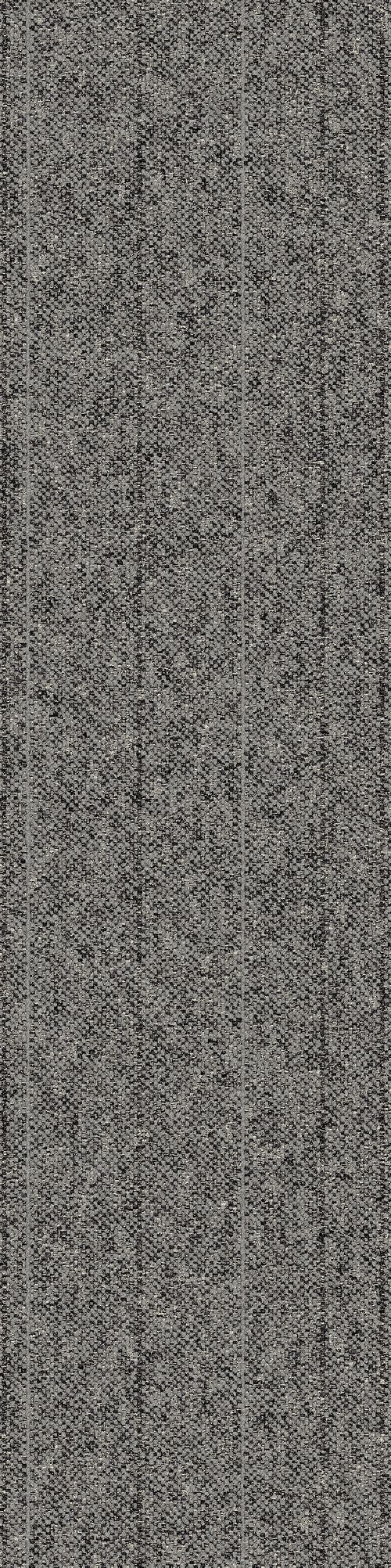 Interface carpet tile: WW860 Color name: Natural Tweed Variant 1