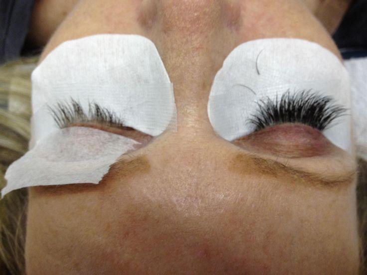How to Make Eyelash Extensions Last Longer: